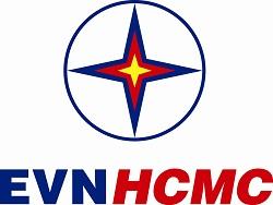 Tổng công ty Điện lực TP.Hồ Chí Minh