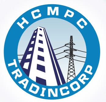Điều chỉnh số lượng thành viên HĐQT Cty Tradincorp